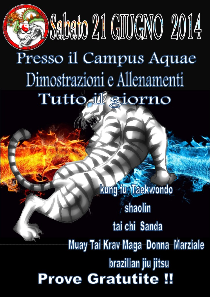 per campus