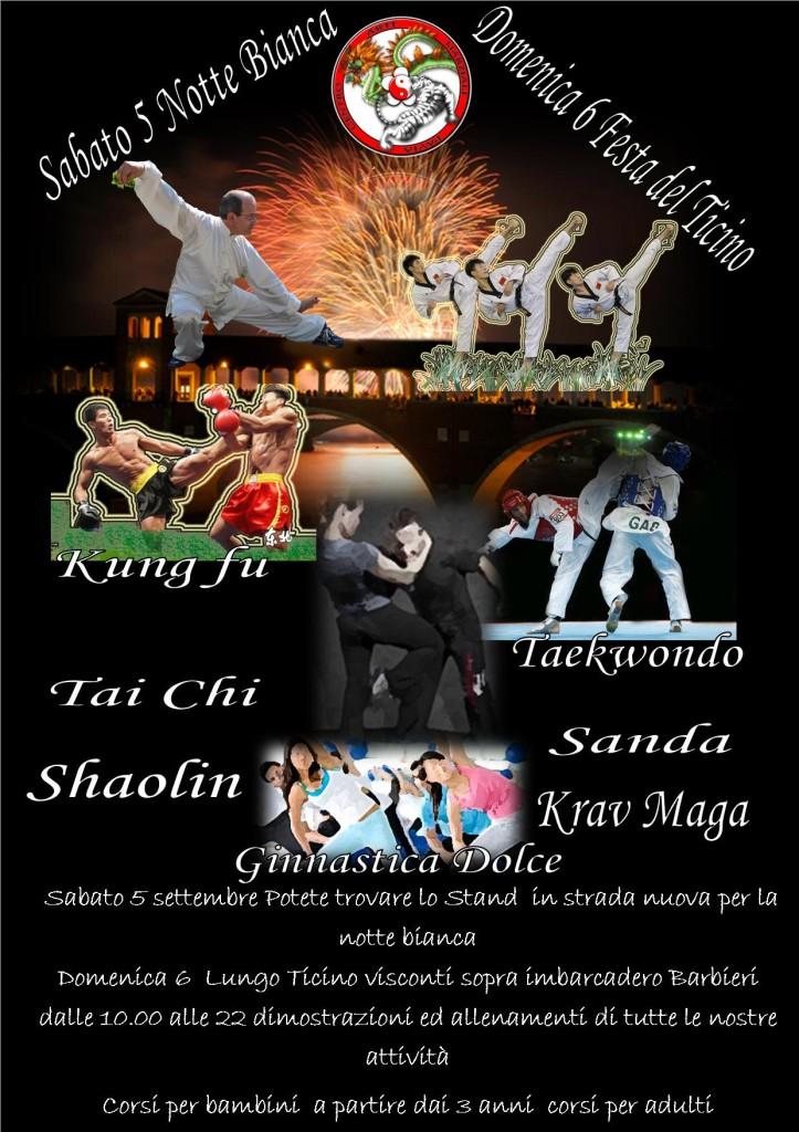 festa ticino 2015
